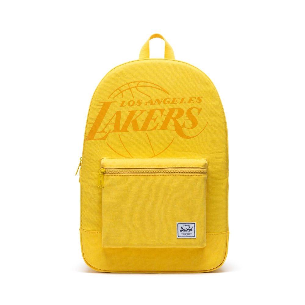 Herschel Supply NBA Daypack 後背包 湖人隊